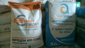 tcement